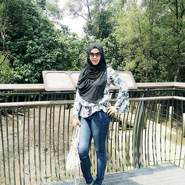 Idabalinda72's profile photo