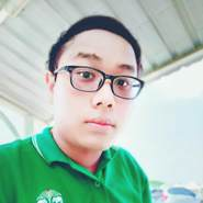 user_og4013's profile photo