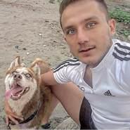 majid7031's profile photo
