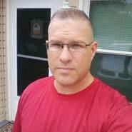 jamesc951's profile photo