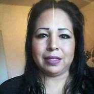 janethr37's profile photo