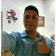 julioh219's profile photo