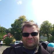 sveno958's profile photo