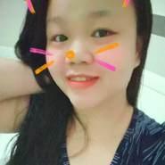 user_grsq3064's profile photo