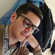 vidosg's profile photo