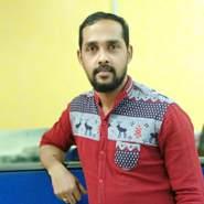 ramr425's profile photo