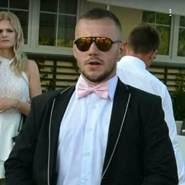 grzegorzw58's profile photo