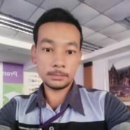 nongs893's profile photo