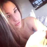 ciara841's profile photo