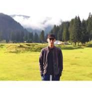 simionescus's profile photo