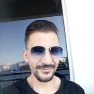 aminea1157's profile photo