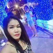 user_mkc2109's profile photo