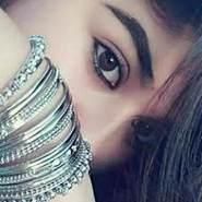 zaynab04's profile photo