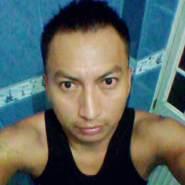 omarac's profile photo