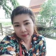 user_tlx95's profile photo