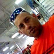 josej56116's profile photo