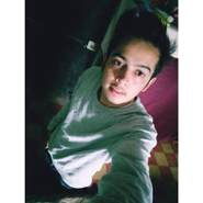 ezzaug's profile photo