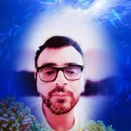 user_qum3706's profile photo