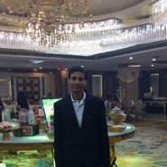 ashokk724's profile photo