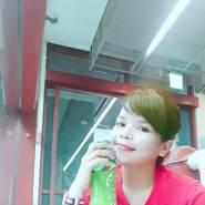 tari670's profile photo