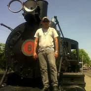 gerardop221's profile photo