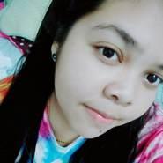 user_sbk348's profile photo