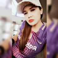 sodaz361's profile photo