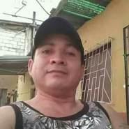 wilbertog2's profile photo