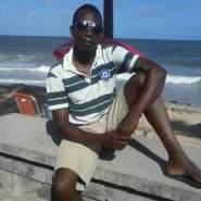 joselitos30's profile photo