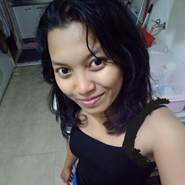 aymaria12686's profile photo