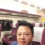 chencheng555's profile photo