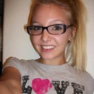 emiliq_48's profile photo