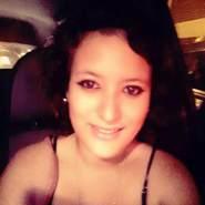 bigmama_2's profile photo