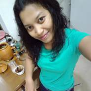 aymaria12686's profile photo
