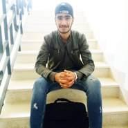 oussamab489's profile photo