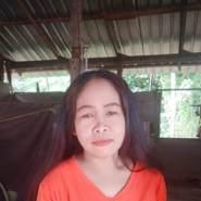 user_lcimq3176's profile photo