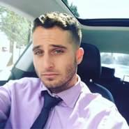 brooke_sebastian's profile photo
