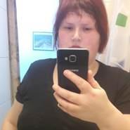 evabollweon's profile photo