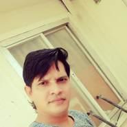 sushilb18's profile photo