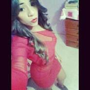 Chiquibella23's profile photo