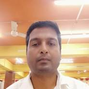 razakm17's profile photo
