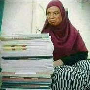 Faaaadwaaa's profile photo