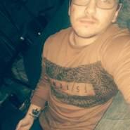 josec5318's Waplog profile image