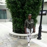 maryl5929's profile photo