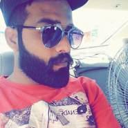 hiteshg59's profile photo