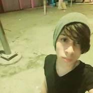 user_pf38095's profile photo