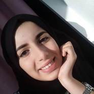 nawaraf's profile photo