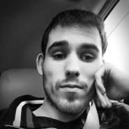 Vetaldio's profile photo