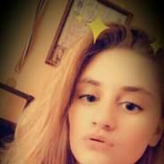 bruhitskiaya's profile photo