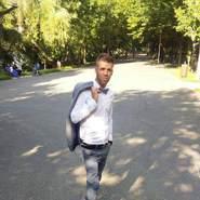 zamfirm's profile photo